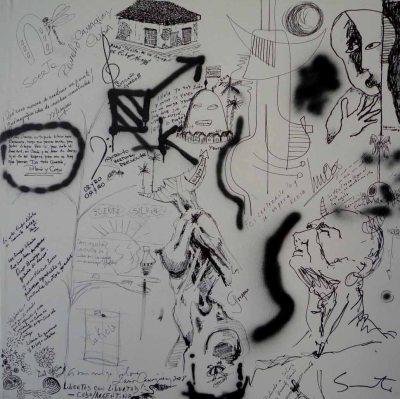 Copia de Copia de MEMO0012