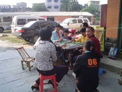 fotos china Ale 658