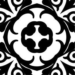 Copia (6) de cuadradosarabes