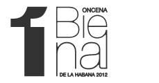 logo bienal