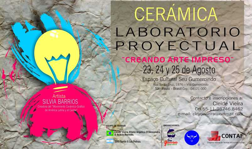 proyectual8