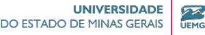 UEMG_logo