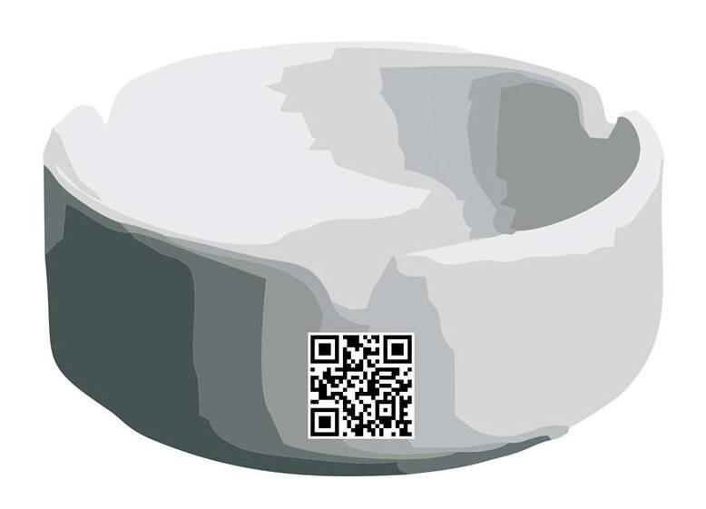 10646718_10204552605873294_129002067951933449_n