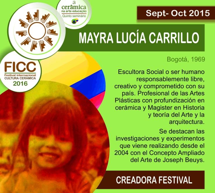 Creadora Festival
