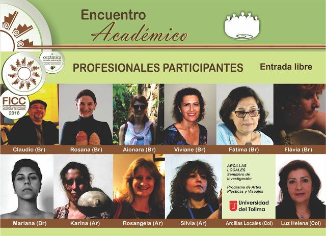 Imagen Encuentro Acadèmico
