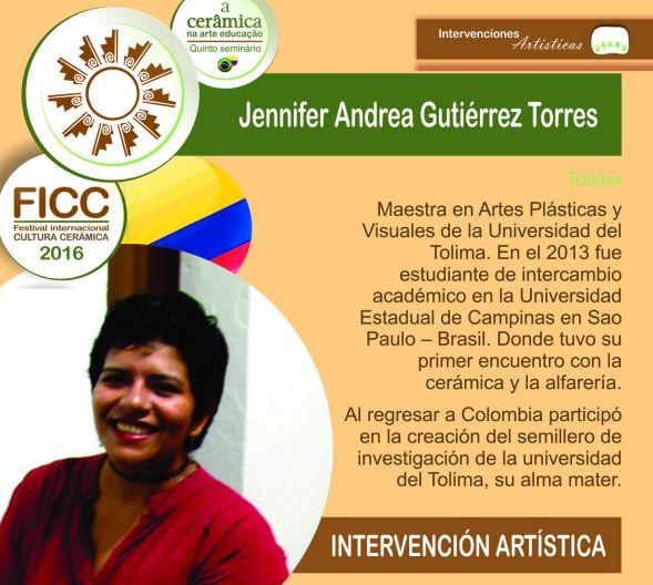 Jennifer Andrea Gutierrez.jpg