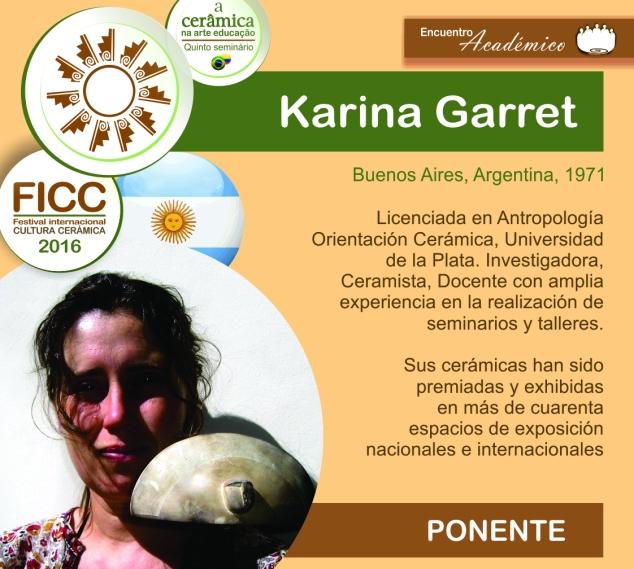 Karina Garret- Ponente (1)