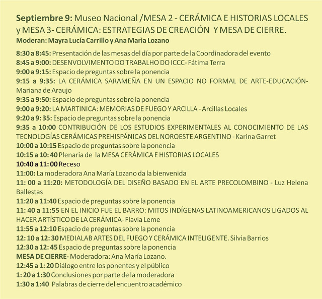Museo Nal