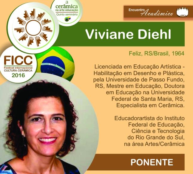 Viviane D- Ponente (1)
