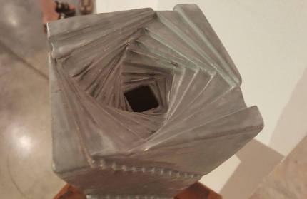 15-5tali-vega-salama-la-trampa-arte-ceramico