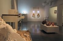 muestra_57_salon_ceramica_museo_sivori_dic2016_17