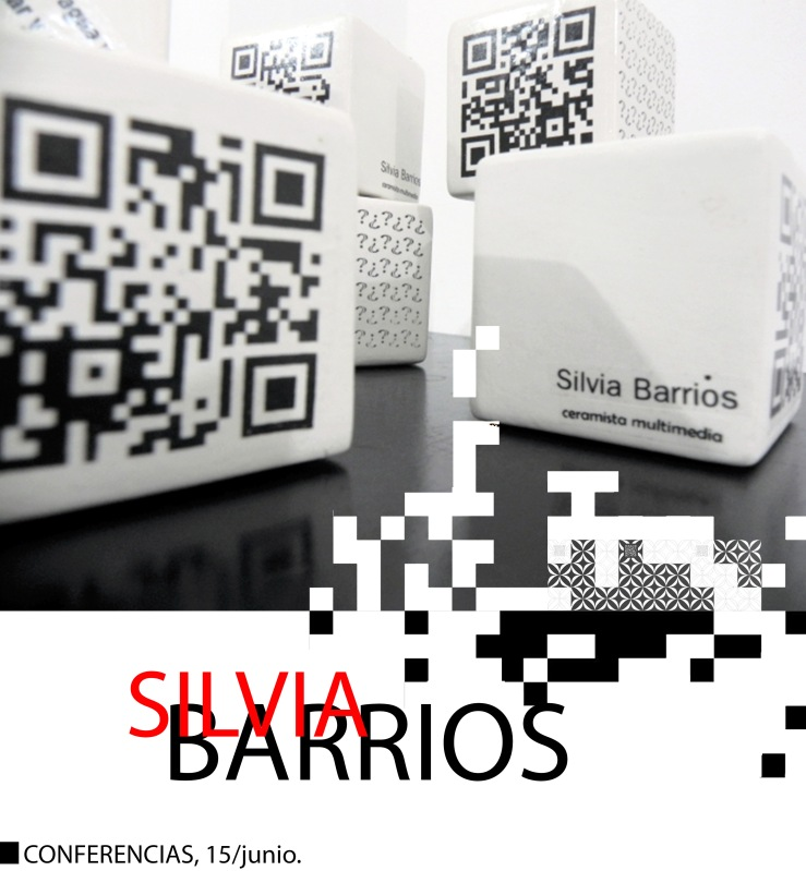 cartel silvia barrios fragmento.jpg