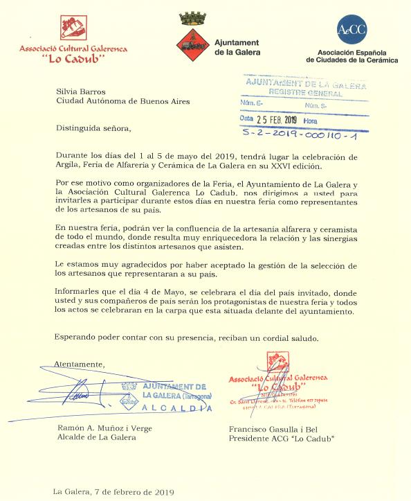 Carta invitacion.png