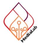 LogoFinalMediaLab