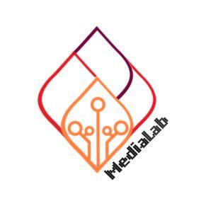 """""""EXPERIMENTA SAN TELMO"""" MediaLab Artes del Fuego/Fundación INVAP 2018/2019."""
