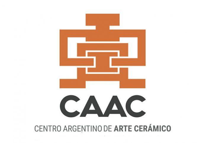 web http://www.arteceramico.org.ar/